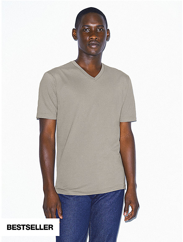 02c43559d99e Men's T-Shirts & Tanks | American Apparel