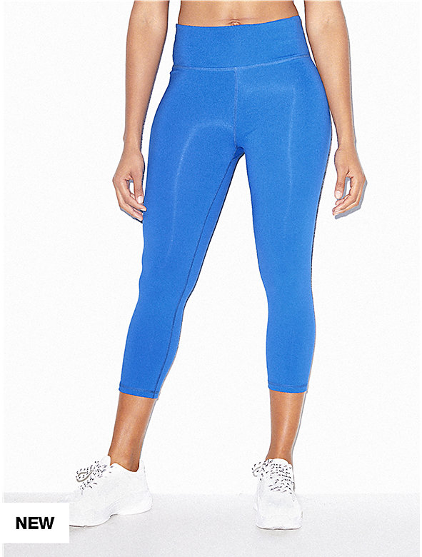 103ee5438a2ac4 Women's Leggings | American Apparel
