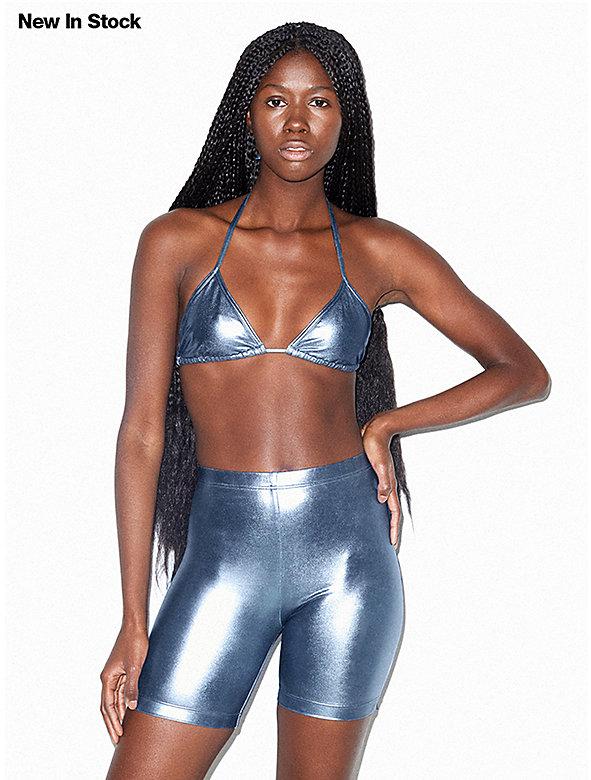 9da1c3deba Women's Shorts & Skirts | American Apparel