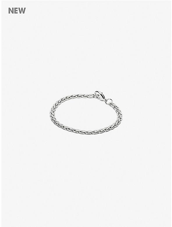Waterloo Bracelet