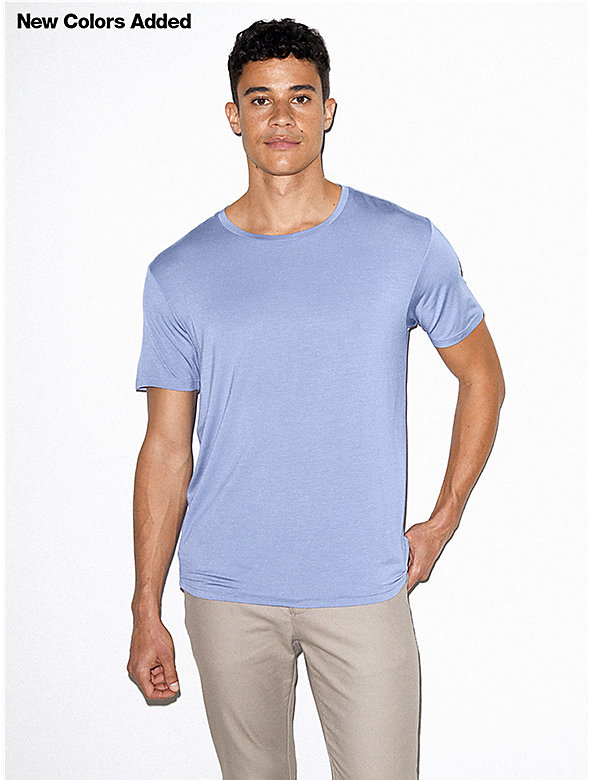 9dc56988 Men's T-Shirts & Tanks | American Apparel