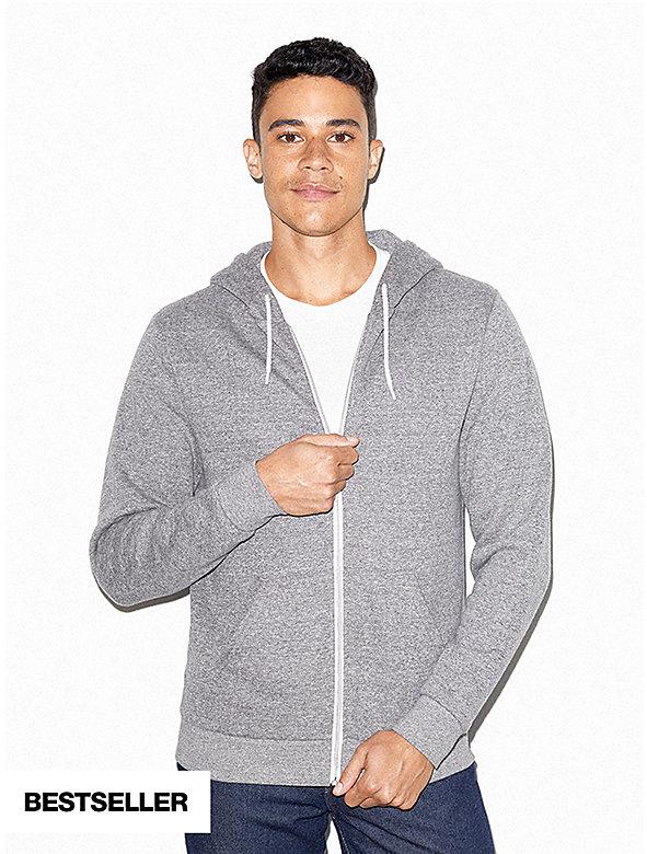 d61c35076cc Men's Hoodies & Sweatshirts | American Apparel