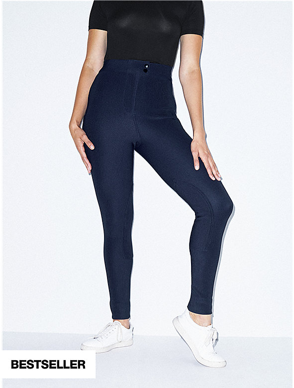 The Riding Pant