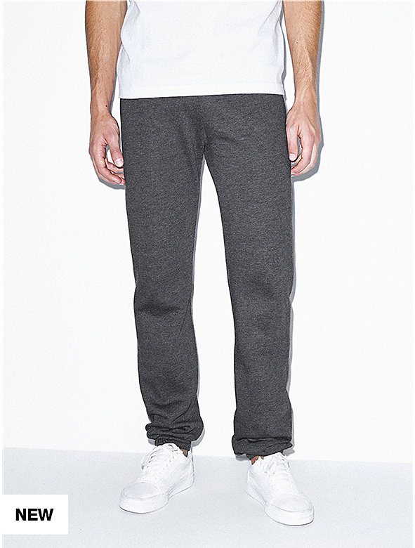 Flex Fleece Sweatpant