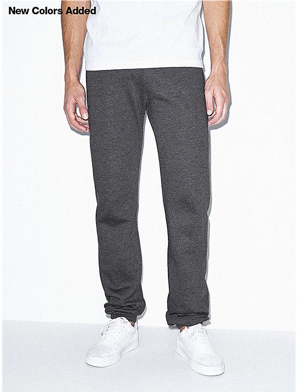 ee1dad71afe Men's Pants | American Apparel