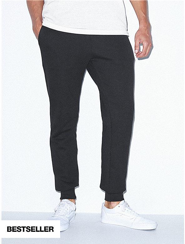 66f4a7d4 Men's Pants | American Apparel