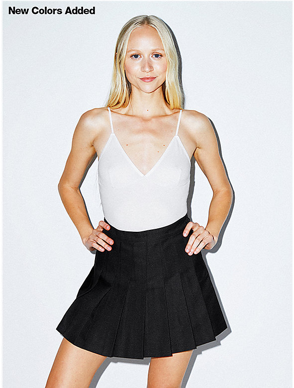 390bbd59d0266 Women | American Apparel