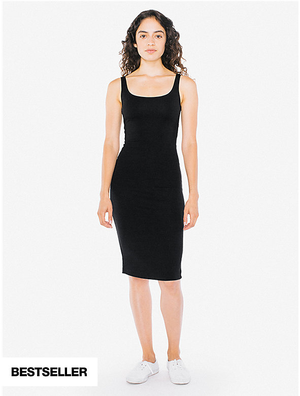 bc5617a70 Women's Dresses | American Apparel