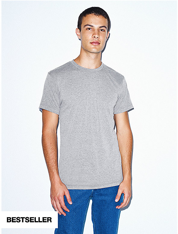 74be416d Men's T-Shirts & Tanks | American Apparel