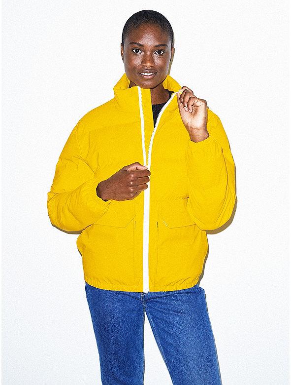 Unisex Duckie Puffer Jacket