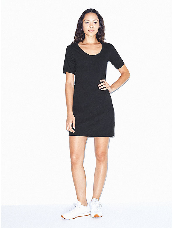 2620cedd8c9c Women's Dresses | American Apparel