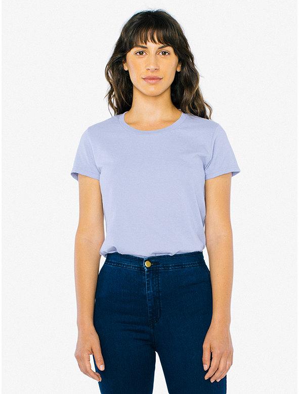 Power Wash Classic T-Shirt