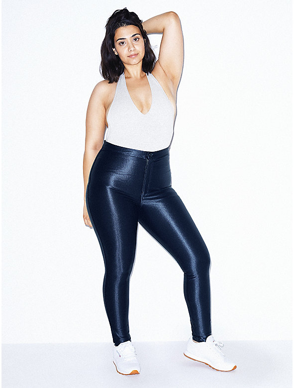 e9a91fed8 Women's Disco Pants | American Apparel