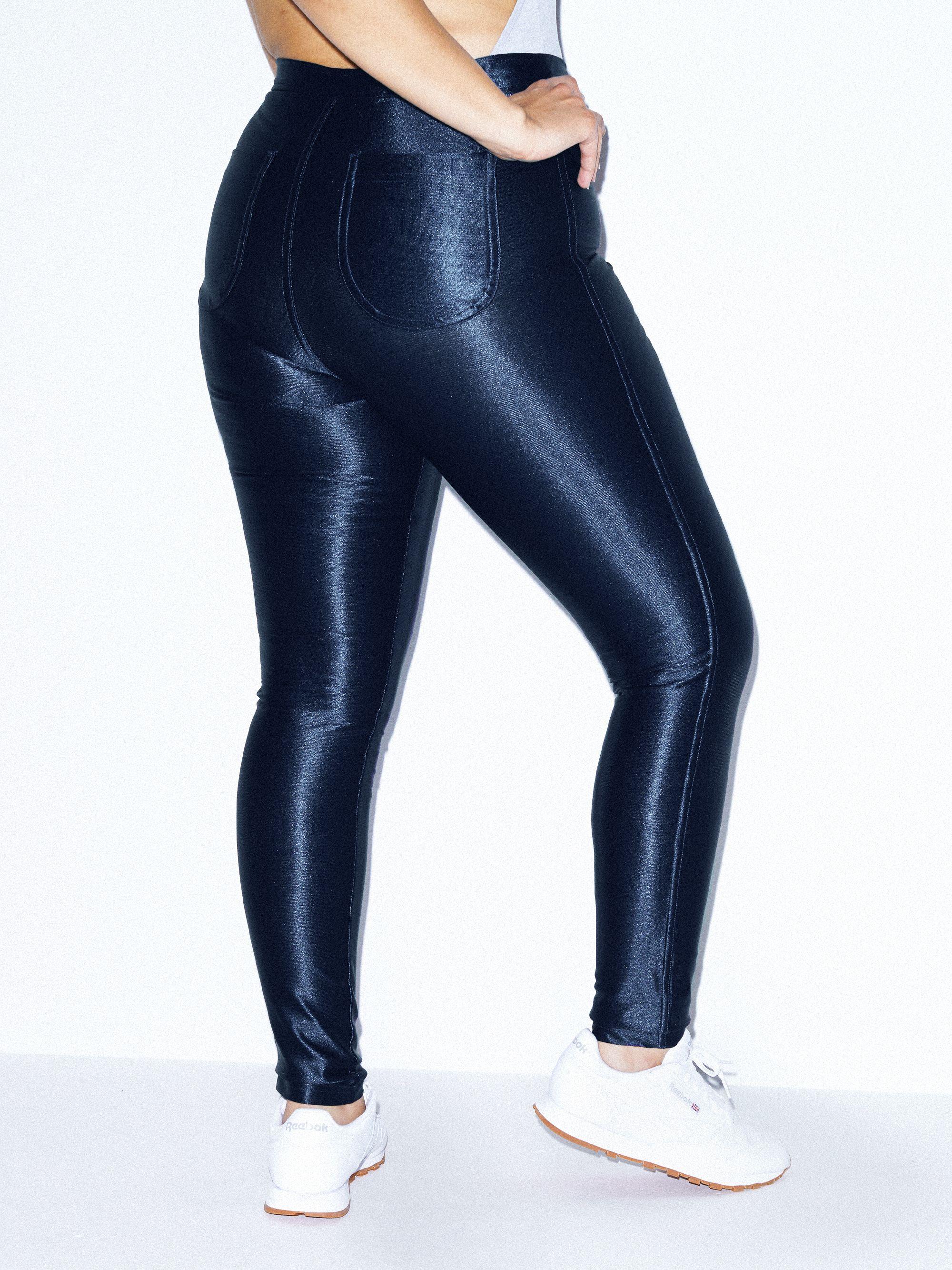 0b247adb6cc15 The Disco Pant | American Apparel