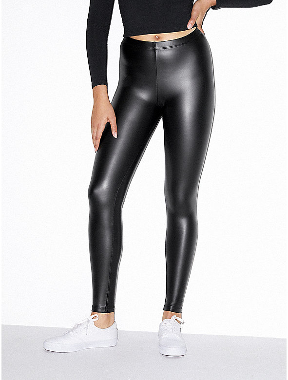 c2c75699d5559 Women's Leggings | American Apparel