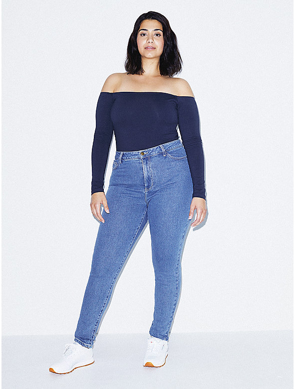 b5d7eb06428 Women s Jeans