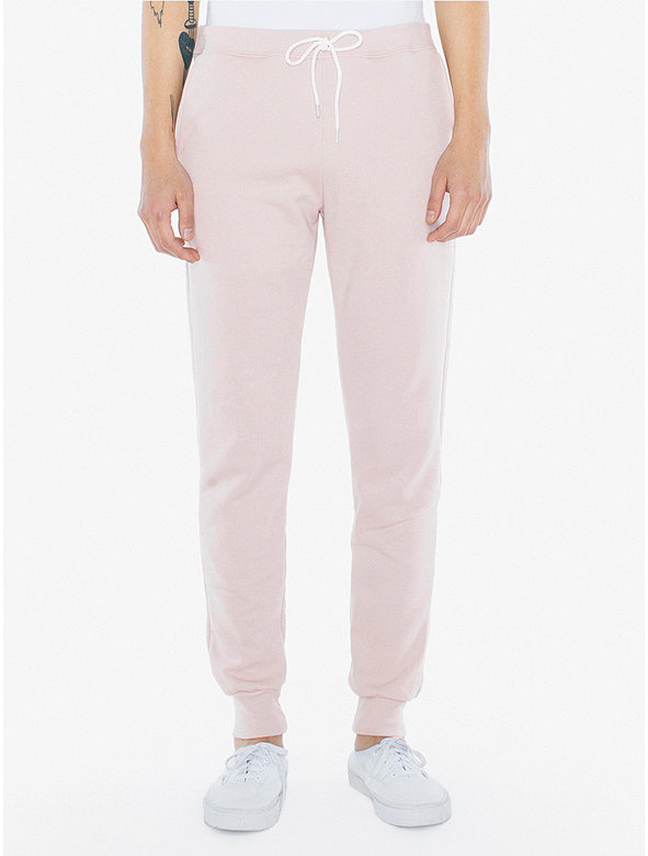 Flex Fleece Jogger