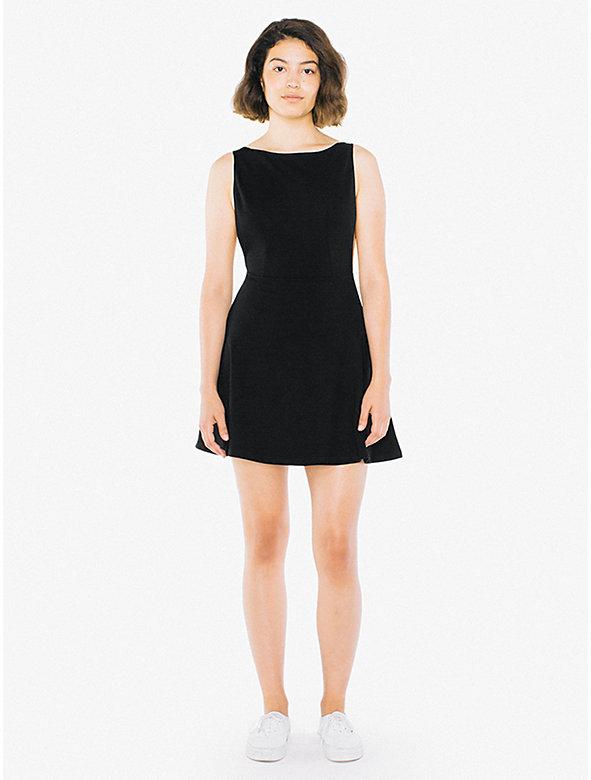 ef3028911463 Women's Dresses | American Apparel