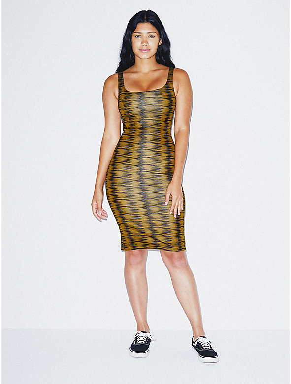 be492eac93 Women's Sale | American Apparel