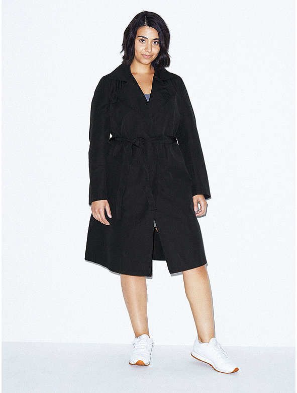Storm Classic Trench