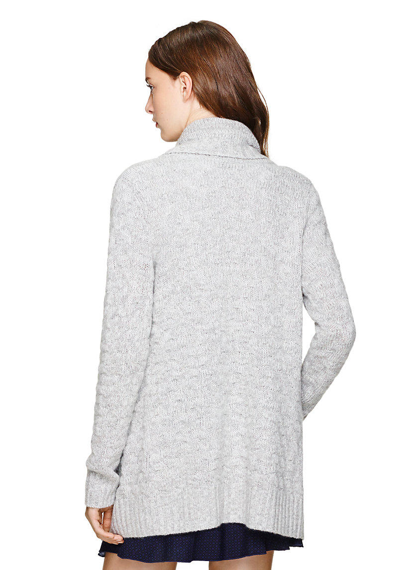 iphone will not turn on talula greenpoint sweater aritzia 2337