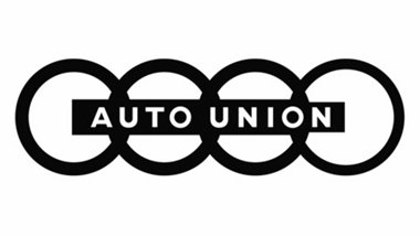 About Audi Careers News History Events Audi Usa