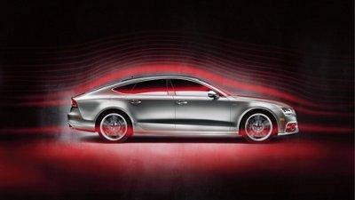 Audi Design Car Designs Car Technology Audi USA - Audi car design