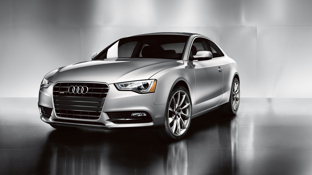 2015 audi a5 vs 2015 bmw 4 series comparison review by bmw of bel air baltimore md. Black Bedroom Furniture Sets. Home Design Ideas