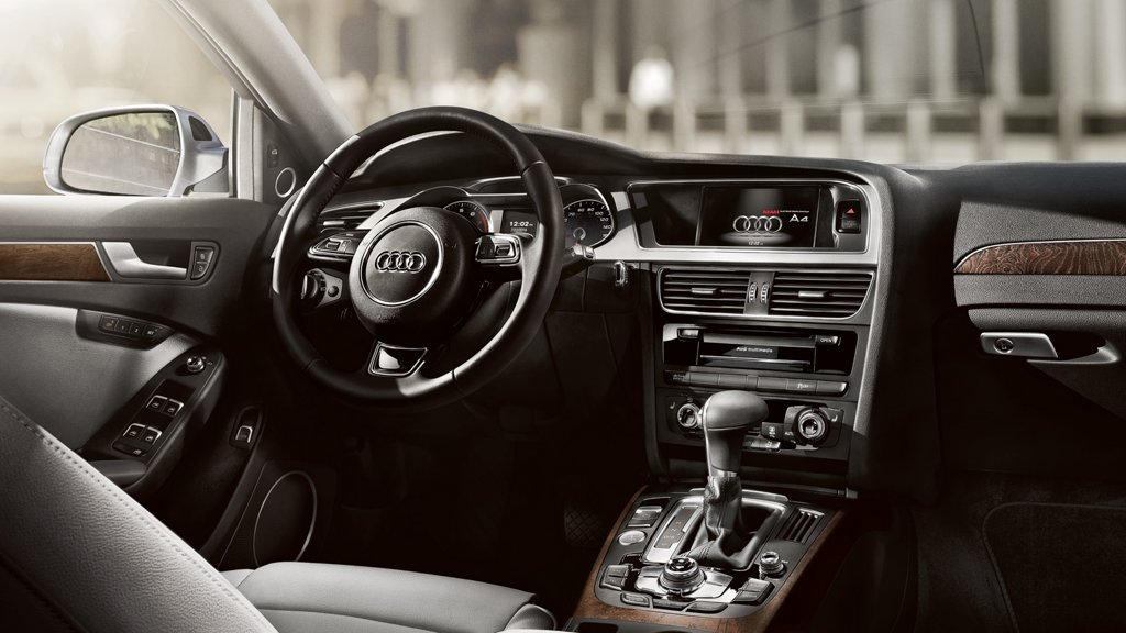 Audi A4 Lease Deals Forum Lamoureph Blog