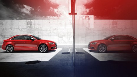 Audi Corporate Sales Audi USA - Audi usa