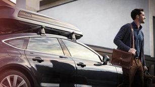 Audi Accessories - Genuine Audi Accessories   Audi USA