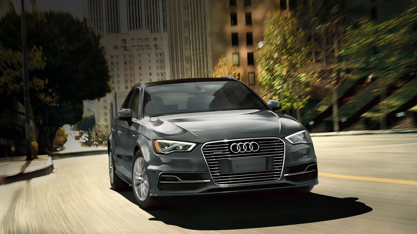 https://s7d9.scene7.com/is/image/Audiusastaging/2016-Audi-A3-Sportback-etron-exterior-design_001_v2?wid=1425&hei=642&fit=crop,1