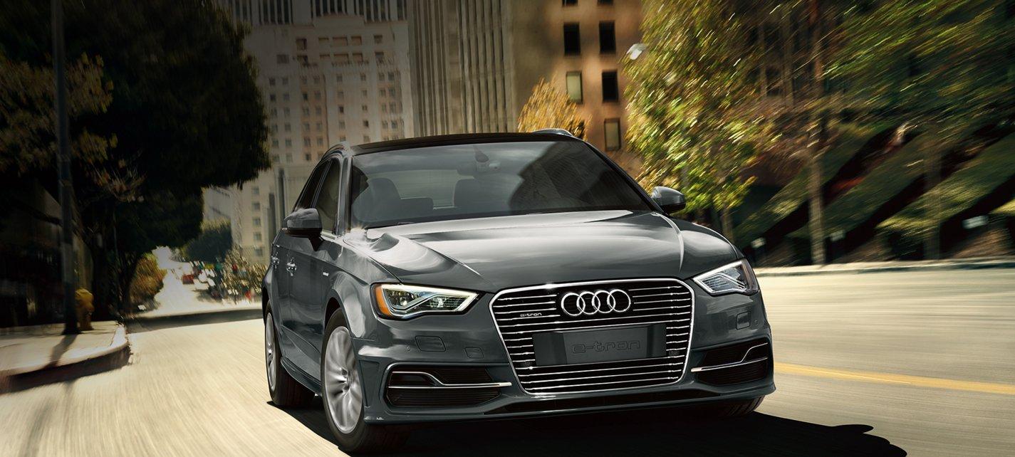 https://s7d9.scene7.com/is/image/Audiusastaging/2016-Audi-A3-Sportback-etron-exterior-design_001_v2?wid=1425&hei=642&fit=crop,1