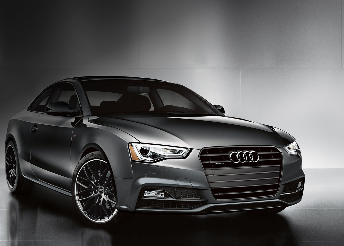 Audi A Price Lease Torrance CA - Current audi offers