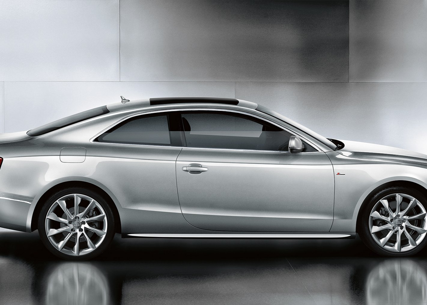 Audi A Price Lease Long Beach CA - Audi leases