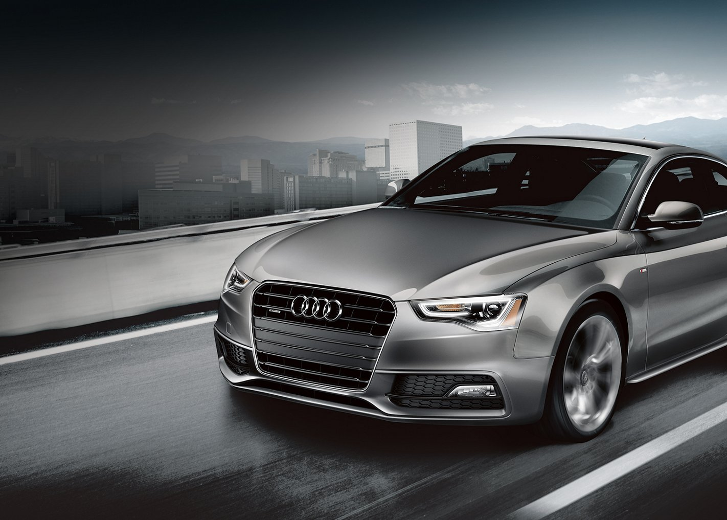 Audi A Price Lease Offers Torrance CA - Audi car loan interest rate