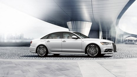 us dealership the plus serving new glacier audi san used and usa en lease greater sedan premium marin