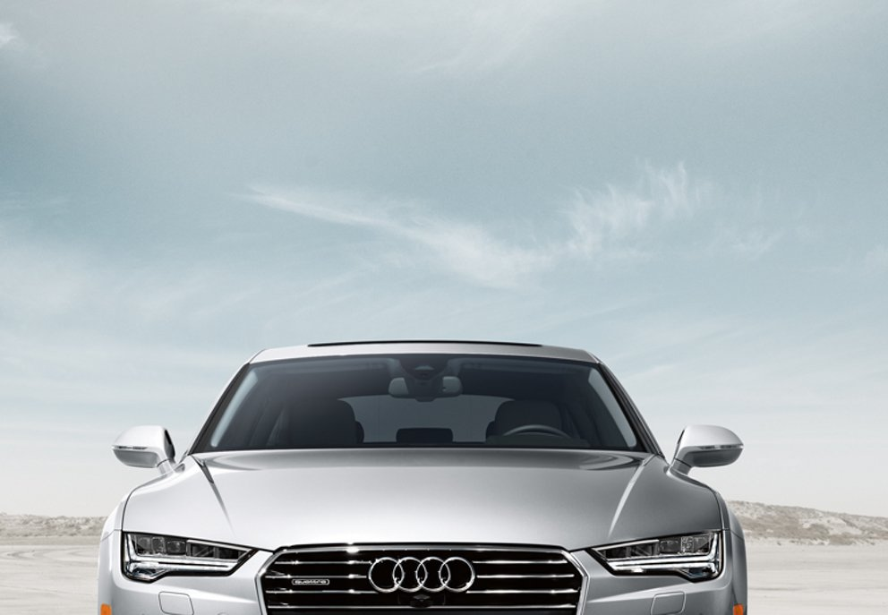 special from autos at affordable specials lease car choose of a audi deals collection whole