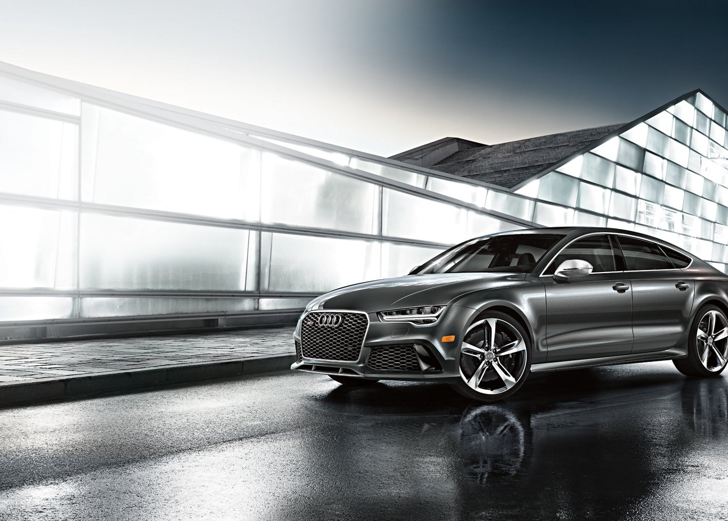 homepage payment mo lease kirkwood audi dealership auto