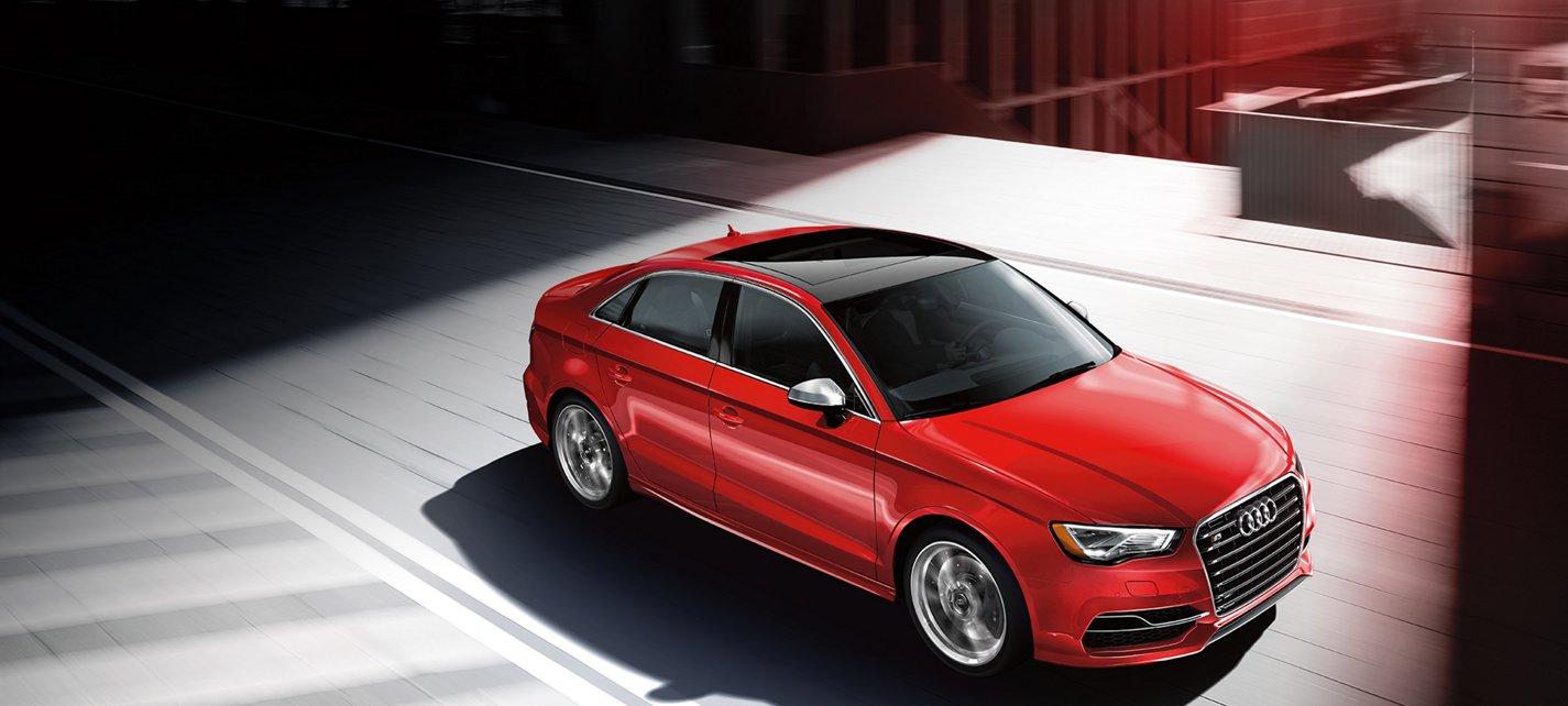 https://s7d9.scene7.com/is/image/Audiusastaging/2016-Audi-S3-Sedan-hero-exterior-001_v3?wid=1425&hei=642&fit=crop,1