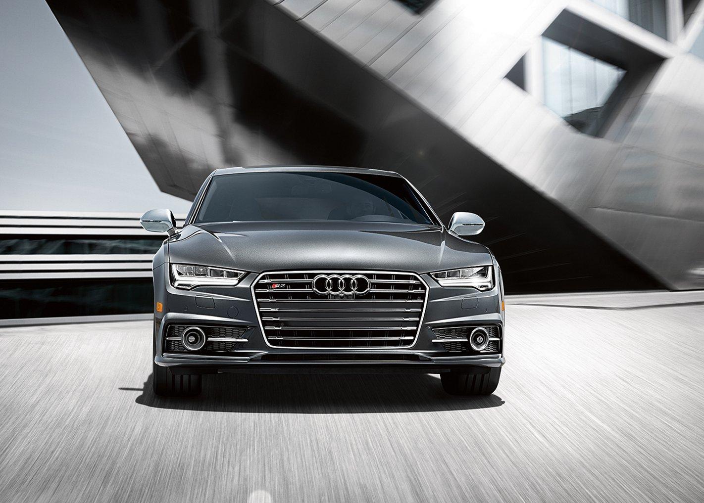 New Audi S7 for Sale Cicero NY