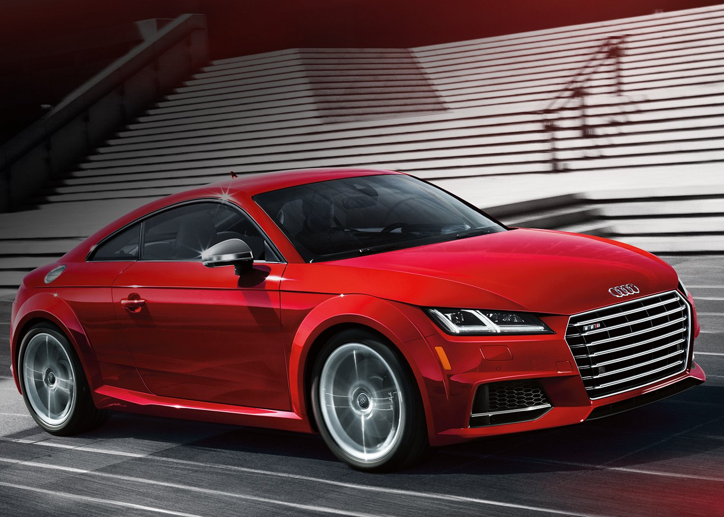 pre audi technik mississauga payment owned used tiptronic vehicle in quattro en lease inventory