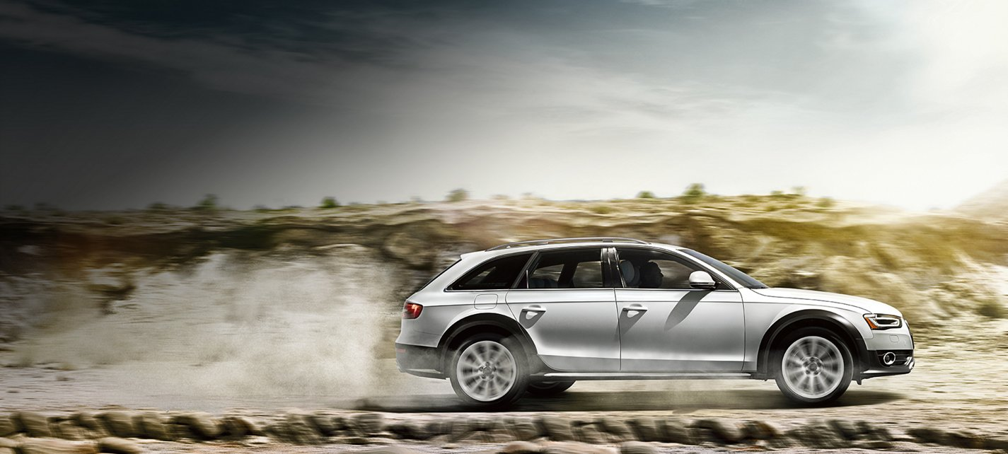 https://s7d9.scene7.com/is/image/Audiusastaging/2016-Audi-allroad-hero-exterior-001_v2?wid=1425&hei=642&fit=crop,1