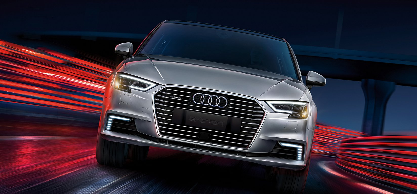 New Audi A Sportback Price Lease Offers Wausau WI - Current audi offers