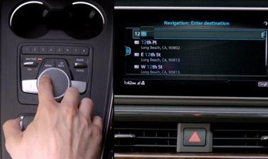 2019 Audi A4 allroad® | Price & Specs | Audi USA | Audi USA