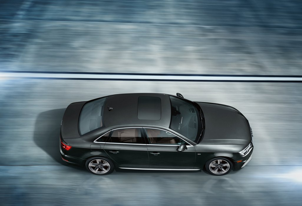 Audi Auto Detailing Service Offers Duluth GA - Audi gwinnett service