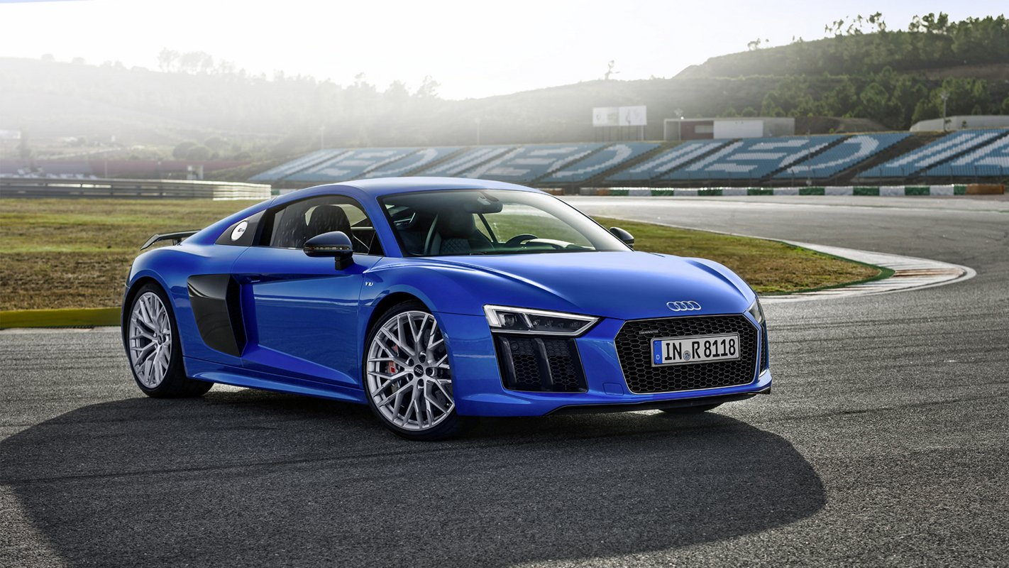 Audi R8 Msrp Lease Offers Kirkwood Mo
