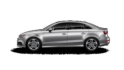 2018 Audi S3 Sedan Quattro 174 Price Amp Specs Audi Usa