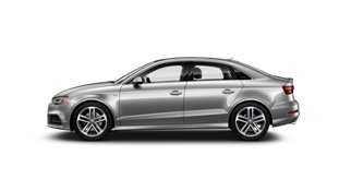 New 2016 Audi A3 in Cicero New York