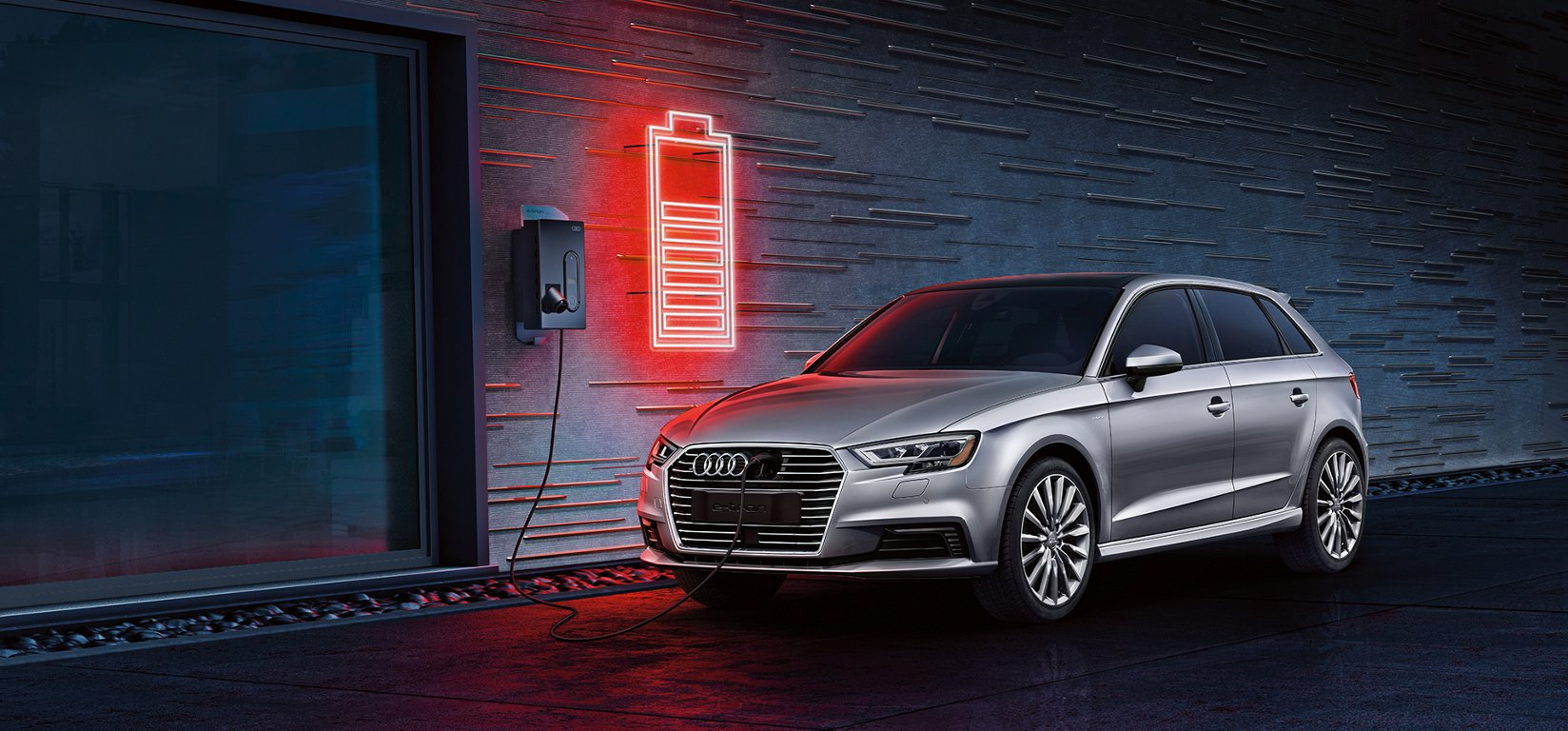at september audi tysnger offers watch special hampton youtube